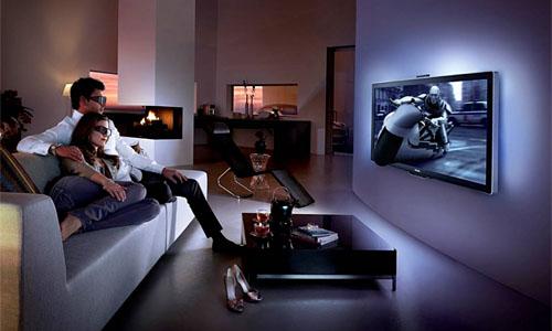 LED, LCD (ЖК) и плазменные TV - основные понятия - PRO-DIGITAL ...